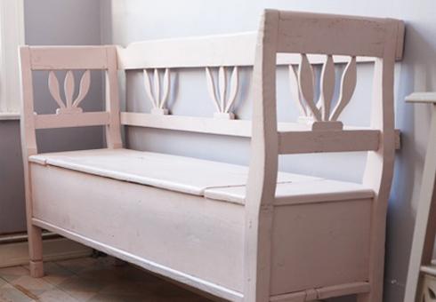 veronika ziegert an und verkauf von m beln. Black Bedroom Furniture Sets. Home Design Ideas